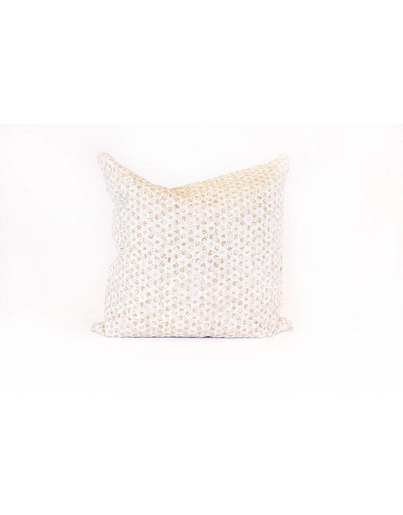 Specks Pillow