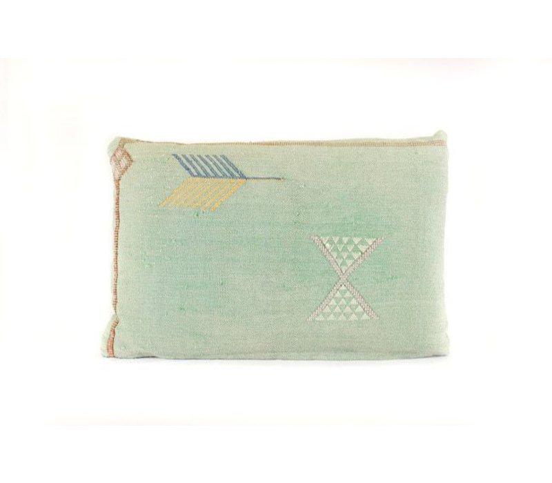 Arrowhead Pillow