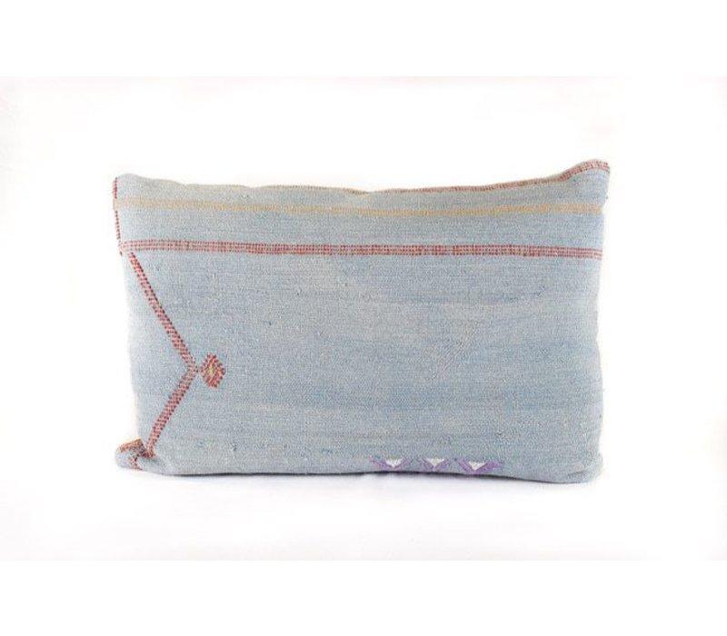 Stillwater Pillow