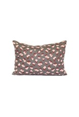Cheetah Pillow 02 | Small
