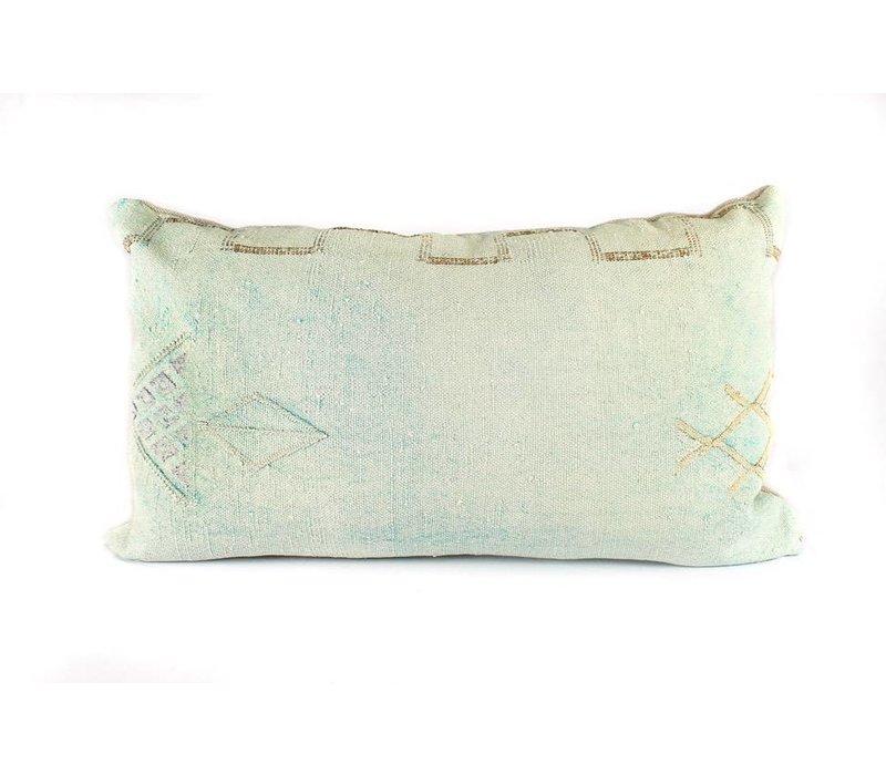 Pine Creek Pillow