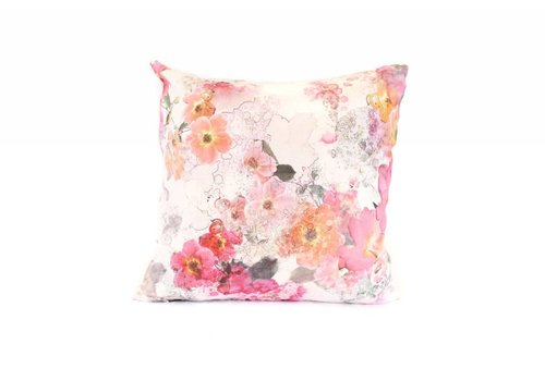 Amalia Pillow | Floral