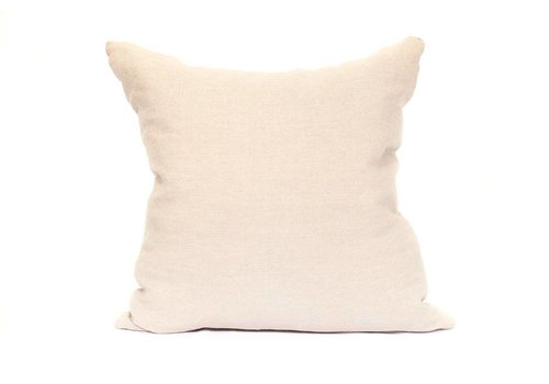 Amadio Pillow | Natural