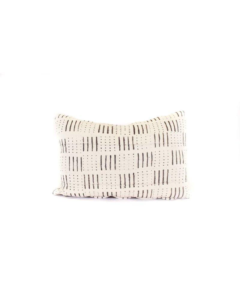 Baxter Pillow
