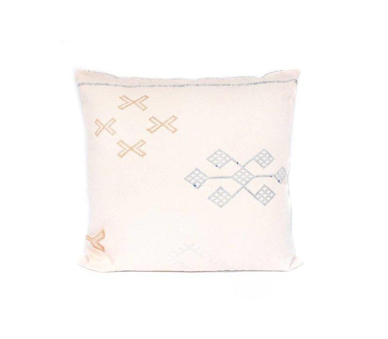 Ridge Pillow