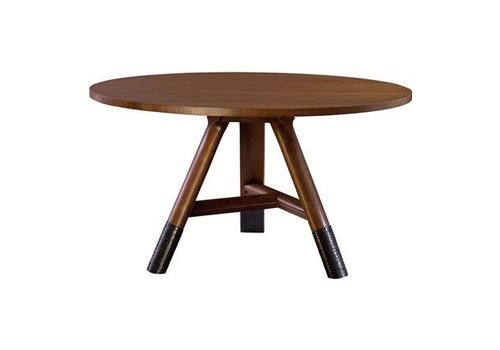 Baylis Dining Table