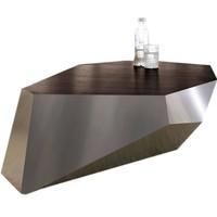 Antonello Italia |  Diamante Coffee Table