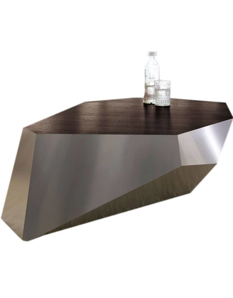 Antonello Italia |  Diamante Coffee Table