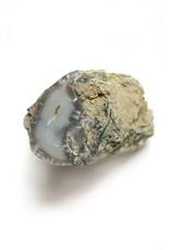 Rock Stump   Large