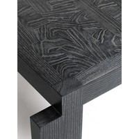 Kelly Wearstler | Devlin Coffee Table