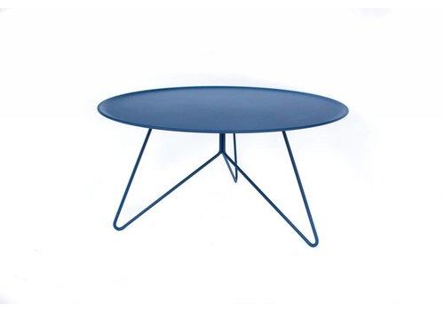 Miniforms | Link Table | Intense Blue