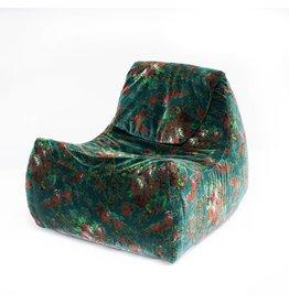 Saba | Valentine Chair | Elite Napolean