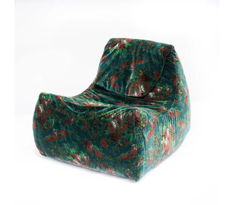 Saba   Valentine Chair   Elite Napolean