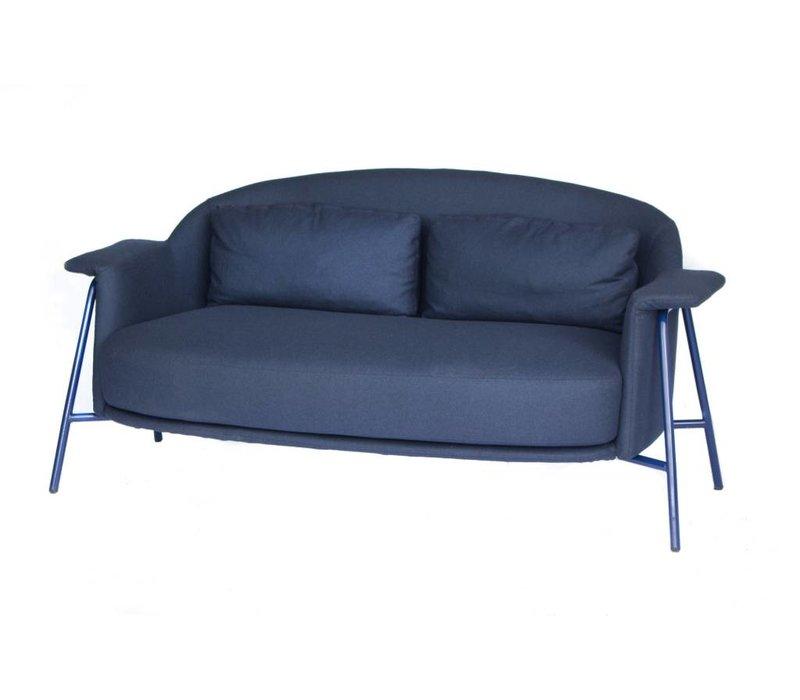Saba | Kepi Sofa