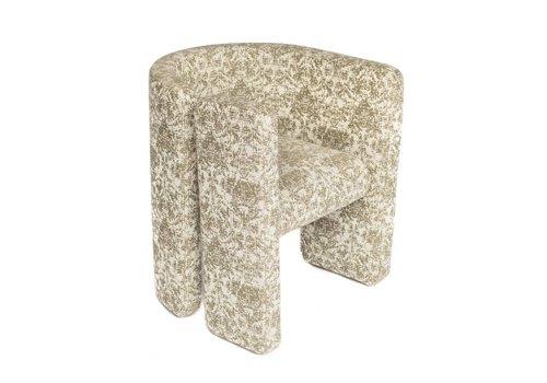 Kelly Wearstler   Fairfax Chair