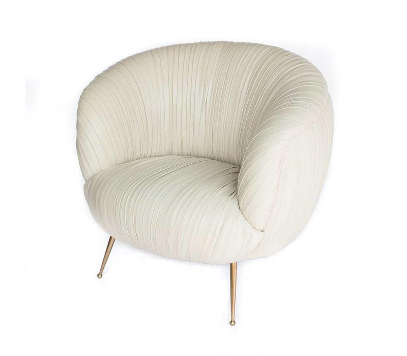 Kelly Wearstler | Souffle Chair