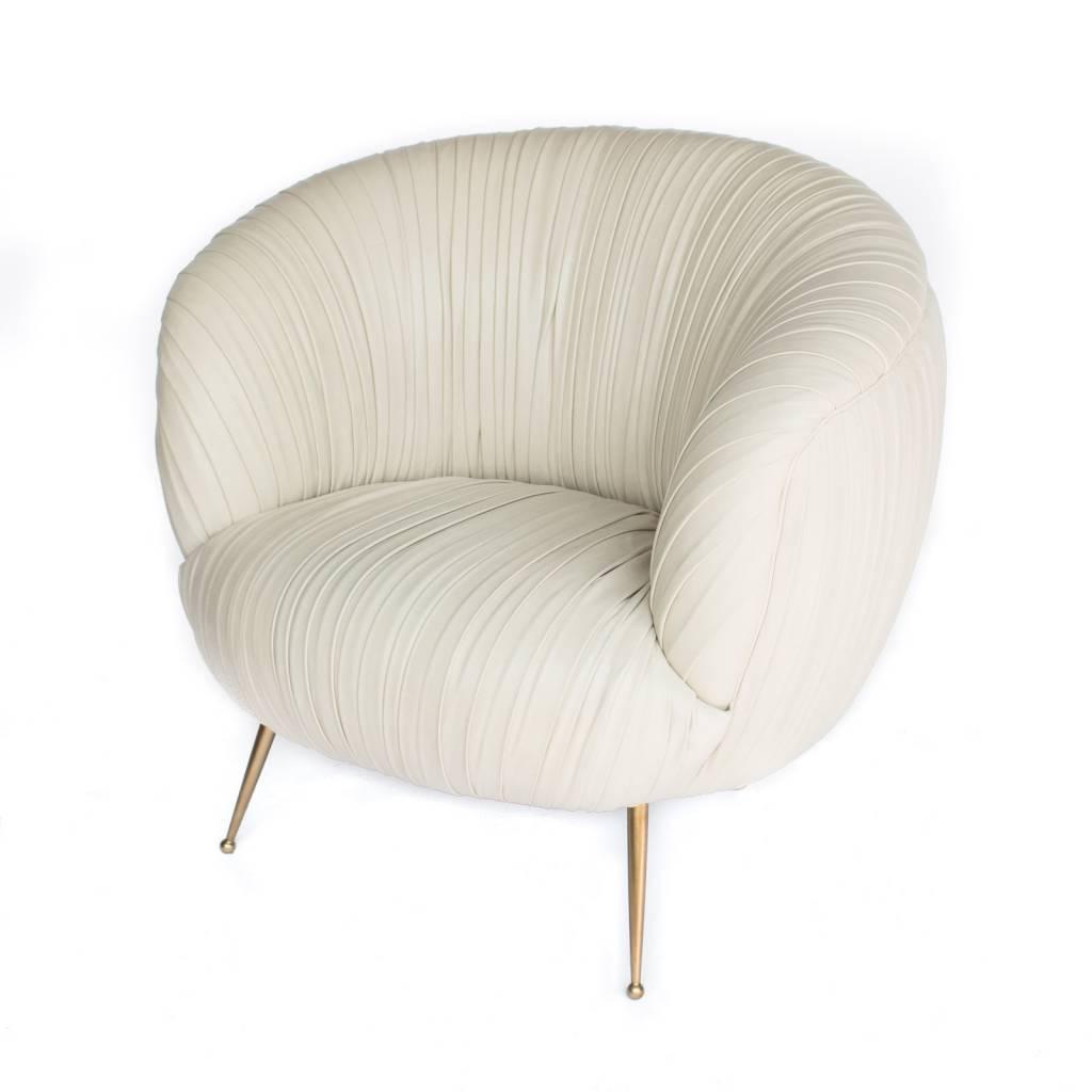 Kelly Wearstler Souffle Chair Prev