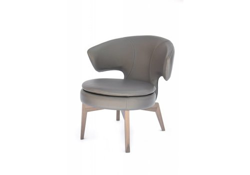 Lolita Occasional Armchair