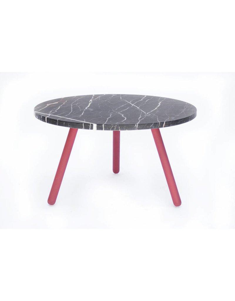 Miniforms | Pinocchio Table, Short