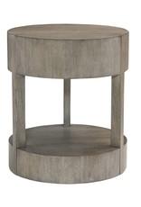 Calder Nightstand