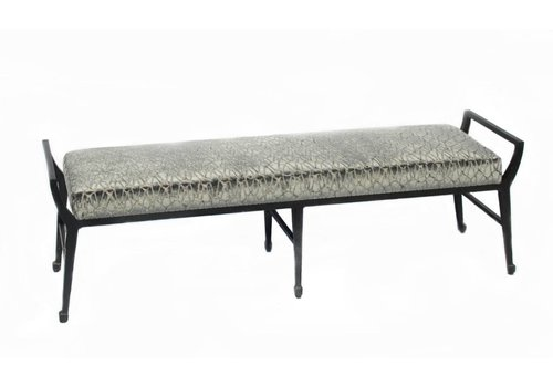 Mansfield Bench