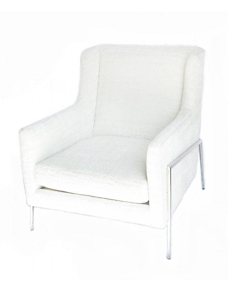 Twiggy Lounge Chair