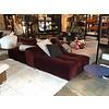 Saba Italia Saba|Pixel Sofa