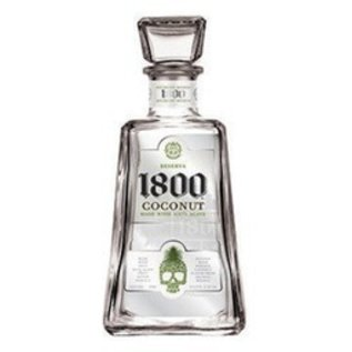 1800 Coconut 750ml