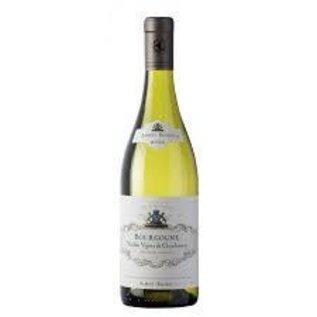 Albert Bichot Bourgogne Chardonnay 750ml