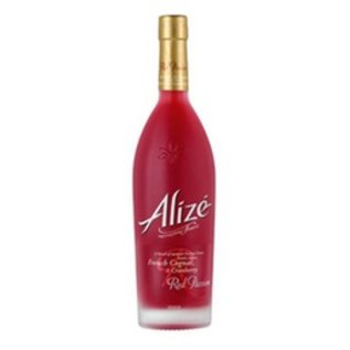Alize Red Pasion 750ml