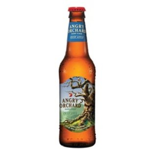 ANGRY ORCHARD CRISP APPLE 6 PACK