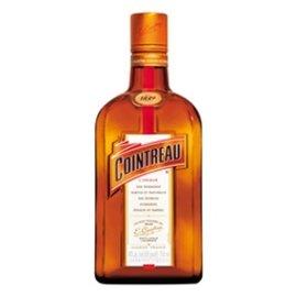 Cointreau Orange 750ml