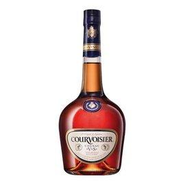 Courvoisier VS 200 ml