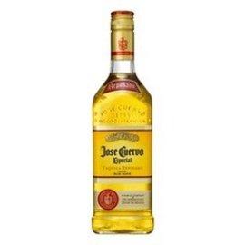 Jose Cuervo Especial Gold 750 ml