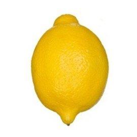 Lemon 3 Pack