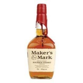 Maker's Mark MAKER'S MARK 750 ml
