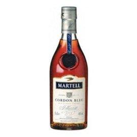 Martell  Cordon Bleu 750ml