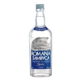 Romana Sambuca 750ml