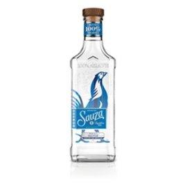 Sauza Blue Silver 750ml