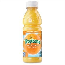 Tropicana Orange Juice 15.2