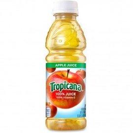 Tropicana APPLE JUICE 15.2