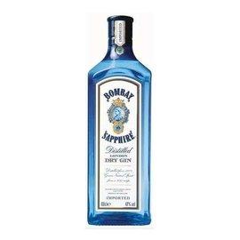 Bombay Sapphire 50ml