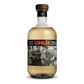 Espolon Reposado Tequila 750