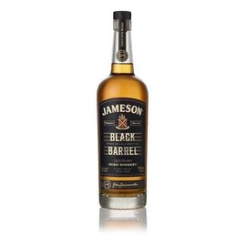 Jameson Select Reserve Black Barrel 750ml