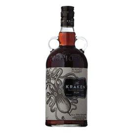 The Kraken 750ml
