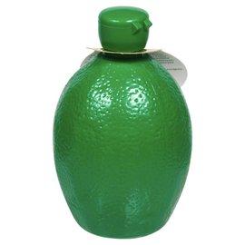 Lime Juice 4.5oz