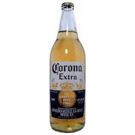 Corona Extra 24oz bottle
