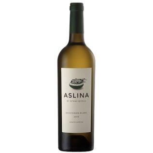 Aslina Sauv. Blanc 750ml