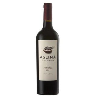 Aslina Cab. Sauv. 750ml