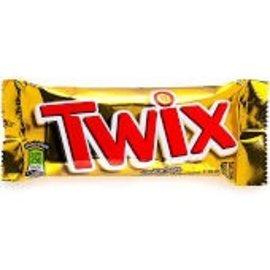 Twix Candy Bar 1.79oz